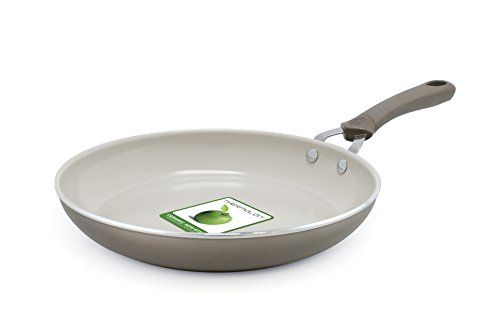 Yearwood Cottage Precious Non Stick Titanium product image