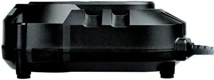 Worx WA3846 - Cargador de 30 minutos Worx 12 V