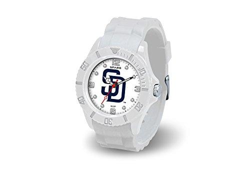 MLB San Diego Padres Women's Cloud Watch