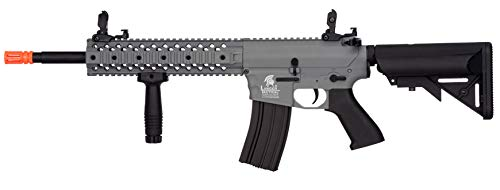 (Lancer Tactical New Gen EVO 13.5