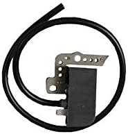 A415000001 Echo CDI Ignition Module Coil A415000000 PB-650 PB-750 PB-755 PB-751