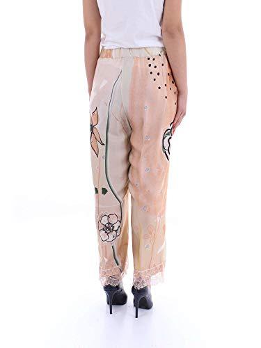 Grace P692vs Pantaloni Manila Unica Donna BfCwWzq