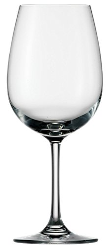 (Stolzle Weinland Red Wine Glass Set of 6 (440 ml) )
