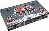 2006 Rittenhouse WNBA Basketball Cards Box