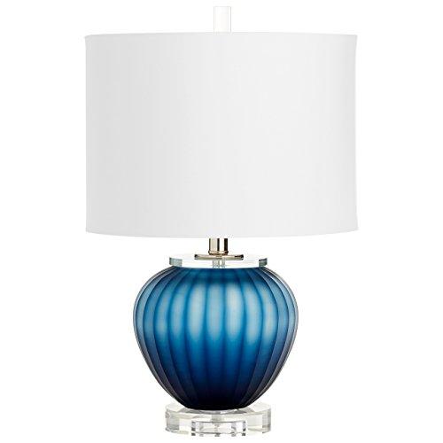 Cyan Design Halden Table Lamp