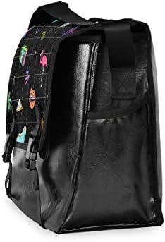 メッセンジャーバッグ メンズ チェック柄 韓国風 ファッション 斜めがけ 肩掛け カバン 大きめ キャンバス アウトドア 大容量 軽い おしゃれ