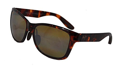 maui-jim-road-trip-polarized-sunglasses-tortoise-hcl-bronze-one-size