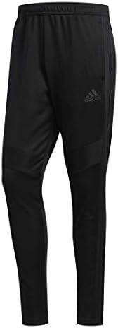 Adidas Pantalones de Entrenamiento Tiro 19 para Hombre