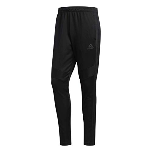 adidas Tiro 19 Training Pants Men's ()