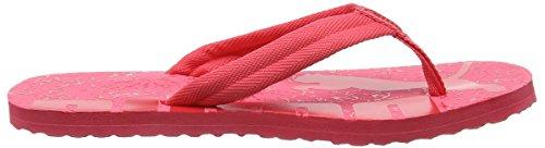 Mujer Rosa Wns Chanclas ski Para Patrol Blossom Flip Epic Pink V2 Puma paradise OI800q