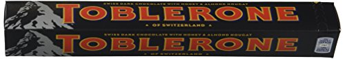 toblerone-swiss-dark-chocolate-with-honey-and-almond-nougat-352-ounce-bar-pack-of-20