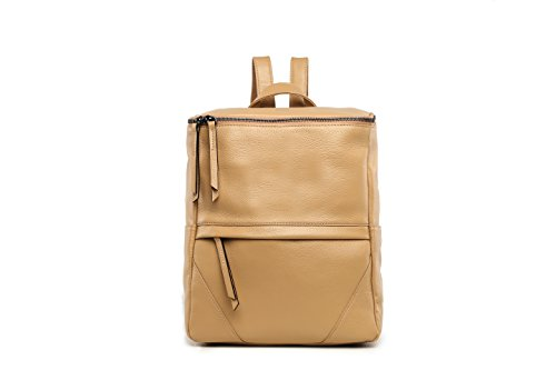 vicenzo-leather-boxie-backpack