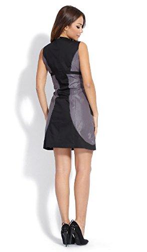 L33 - Robe ALISON - Femme