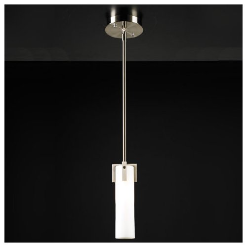 Plc Lighting Pendant in US - 5