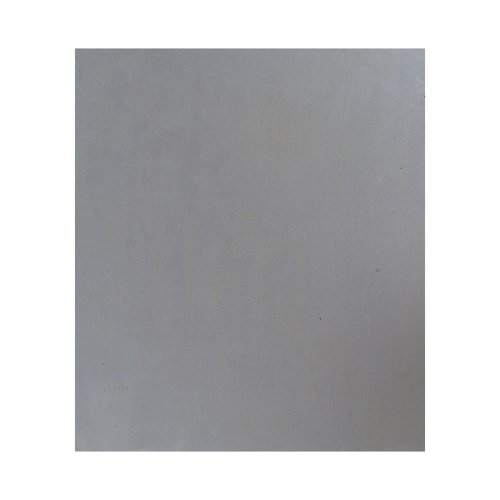(M-D Building Products 56078 6-Inch by 18-Inch 16 ga Weldable Steel)