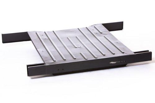 Omix-Ada 12008.06 Floor Pan (Rear Floor Panel)