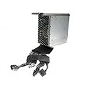 Apple Mac Pro Power Supply, 980W, 661-4309 (Recycled/RFB)