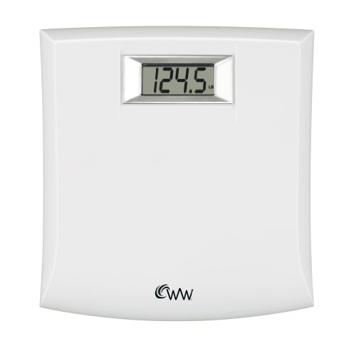 Weight Watchers Conair Digital Precision