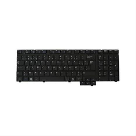 Samsung BA59-02532G refacción para notebook - Componente para ordenador portátil (Francés, Notebook