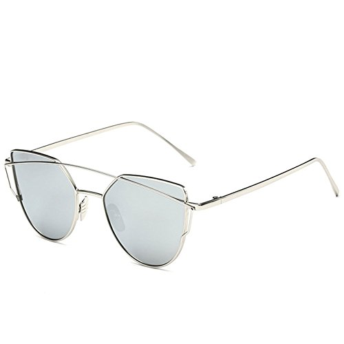 Dirty Martini Costume (Hikote #A357 Classic Summer Driving Sunglasses(C2))