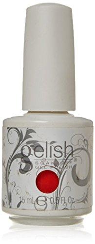 gelish rio nail polish colors - 1