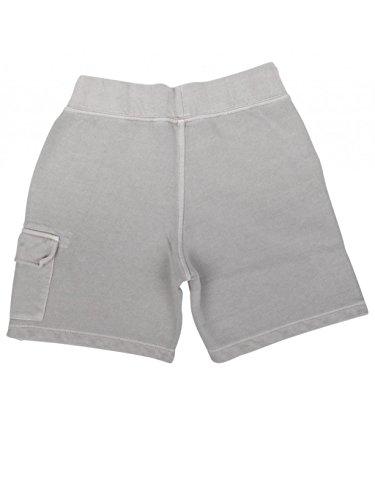 Shorts 12a Grey Cotone Woolrich In Size Wksho0409 AvdyUqc