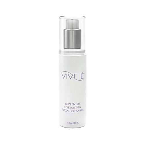Replenish Skin Care - 4