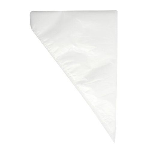 100-medium-plastic-disposable-icing-piping-pastry-bags-by-kurtzytm