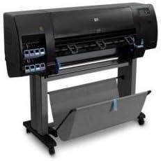 HP Impresora fotográfica HP Designjet Z6200 de 1067 mm Impresora fotográfica HP Designjet serie Z6200, 2400