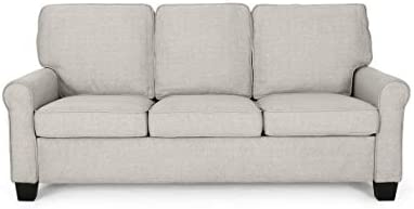 Christopher Knight Home Bridget 3-Seater Sofa