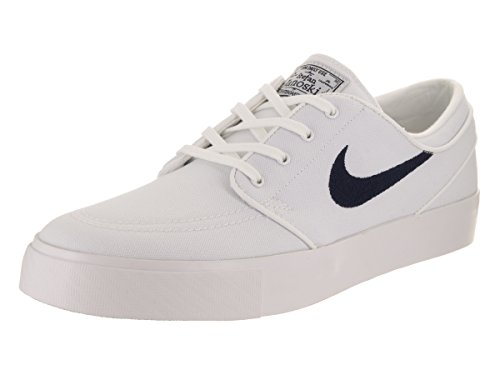 STEFAN JANOSKI CANVAS SHOE