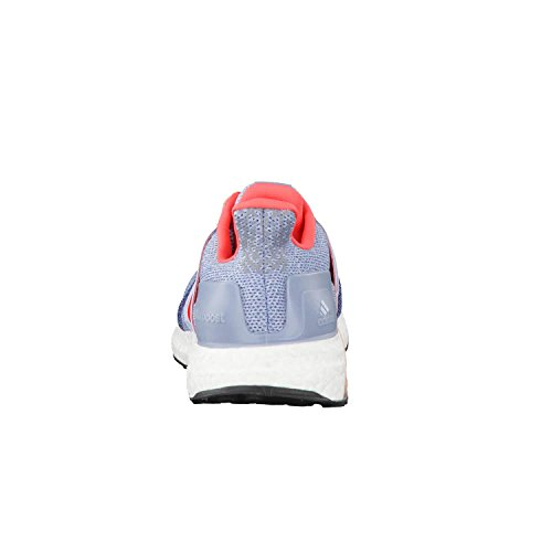 W Running Blue Adidas De S17 dgh Solid Entrainement Grey easy Bleu Ultra gris Chaussures Boost corail S17 Coral haze Femme St WWt6Yn