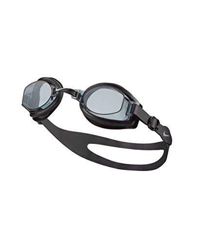 271334788e66 NIKE Swim Kids  Big Challenger Jr. Goggle