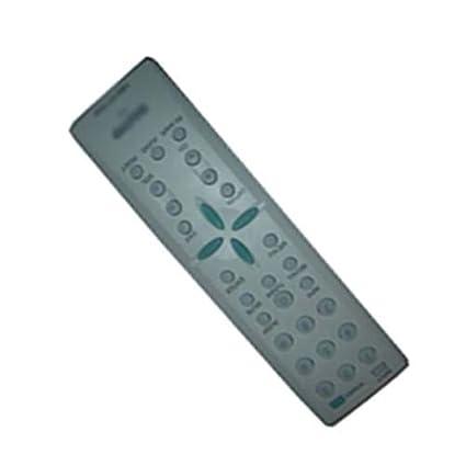 amazon com remote control replacement for sanyo p26748 dp32647 gxbd rh amazon com
