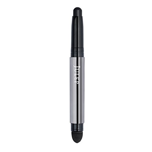 Julep Eyeshadow 101 Crème to Powder Eyeshadow Stick, Onyx