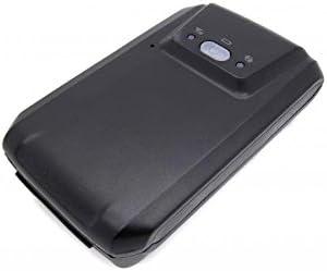Zesfor Localizador GPS portatil (de Mano) - Tipo 4