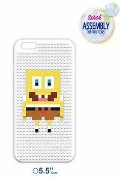 iphone-6s-plus-case-nickelodeon-spongebob-diy-building-blocks-case-for-iphone-6-plus-6s-plus-55-inch