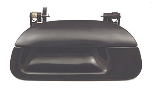 00 ford f150 tailgate handle - 8