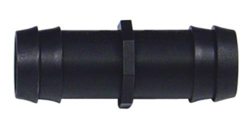EcoPlus GL56708445X10 Barbed Straight, 0.75 Inch