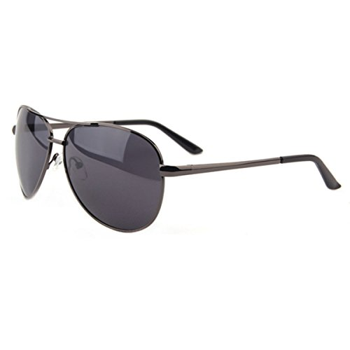 Driver Gafas XGLASSMAKER Essentials De D Gafas De Sol Polarizadas Sol De Gafas Sol AAqdvrBPw