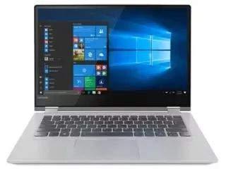 (Renewed) HP Pav Laptop 15-cs2111TX IN-Core i5-8265U 8th Gen/8GB DDR-4/1TB HDD/Windows 10 Home/1.85 Kg