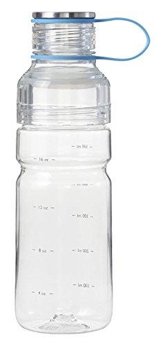 OXO Strive Advance Bottle Ice
