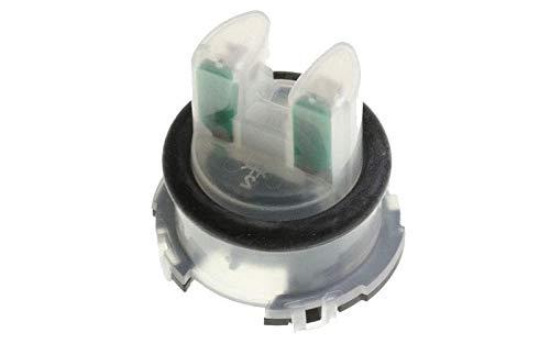 Whirlpool - Sonda - 482000032666 para lavavajillas: Amazon ...