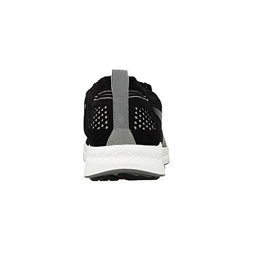 Puma - Ignite Evoknit 3D B - 18990903 - Colore: Nero - Taglia: 42.0
