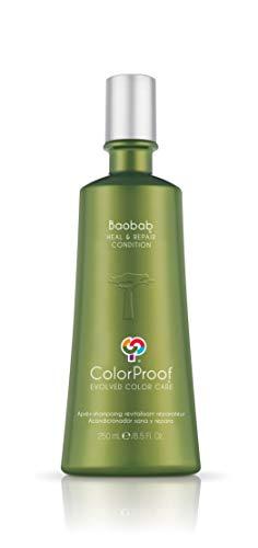 ColorProof Baobab Heal & Repair Condition, 8.5oz ()