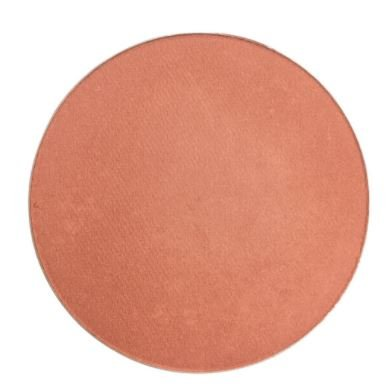 pure-anada-pressed-powder-mineral-blush-nectarine-medium-terra-cotta