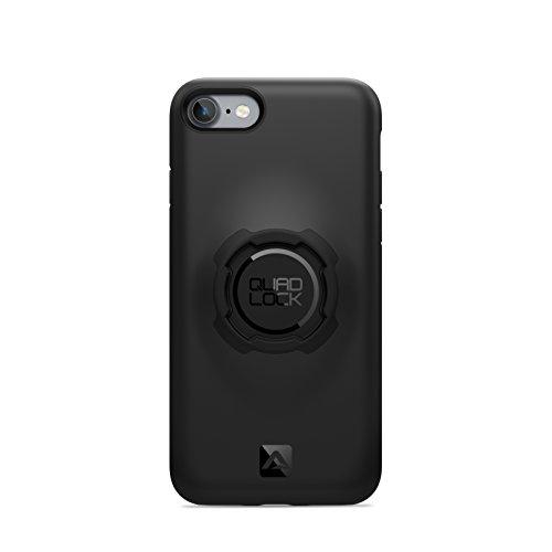 Quad Lock Case for iPhone 7