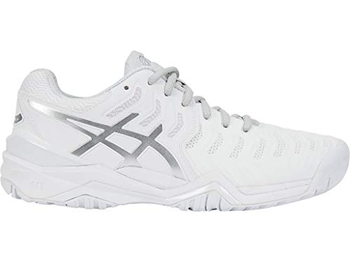 Asics Gel Resolution Tennis Trainers4Me