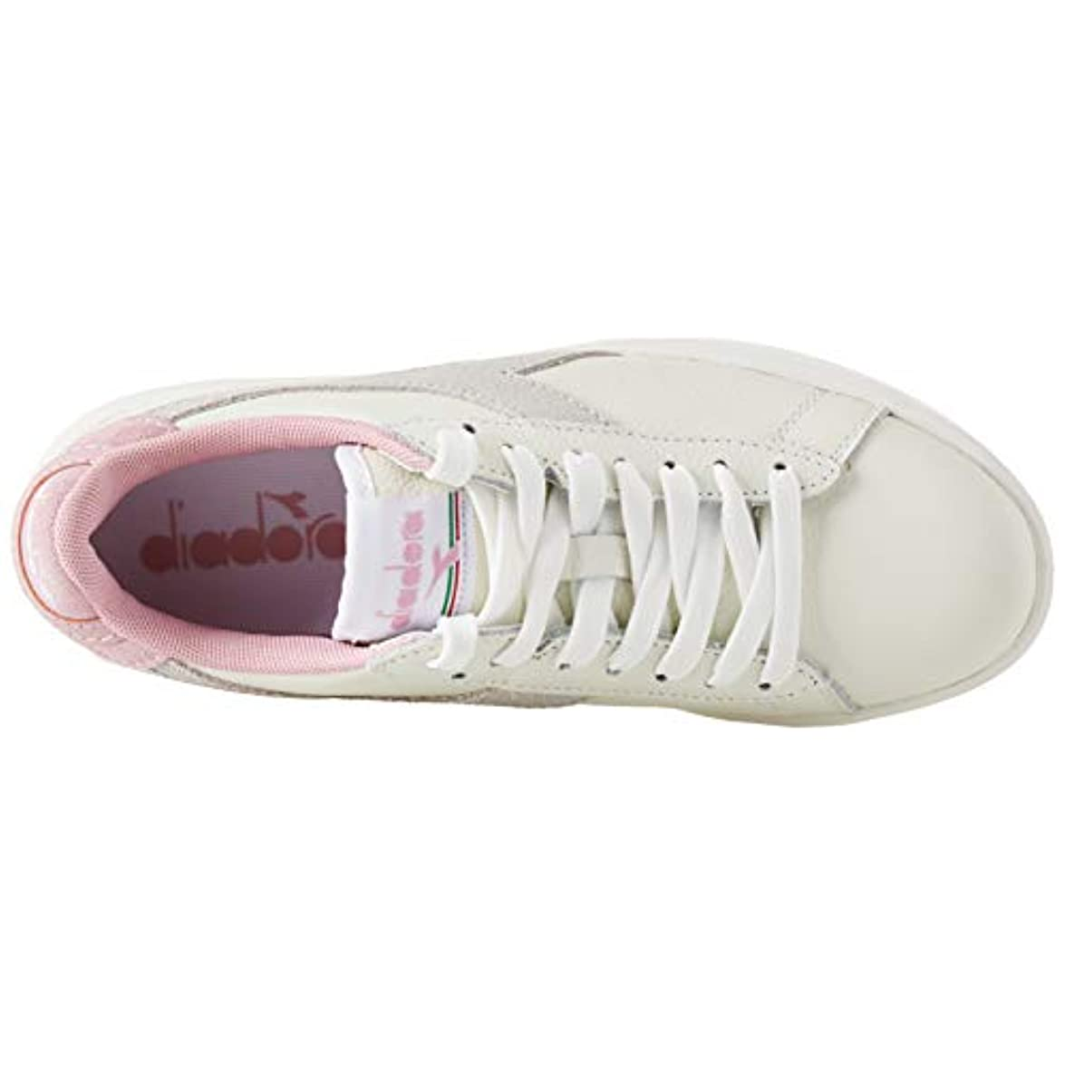 - Wide Diadora L Per Donna Sneakers Game
