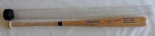 Adirondack Blonde Bat - 4